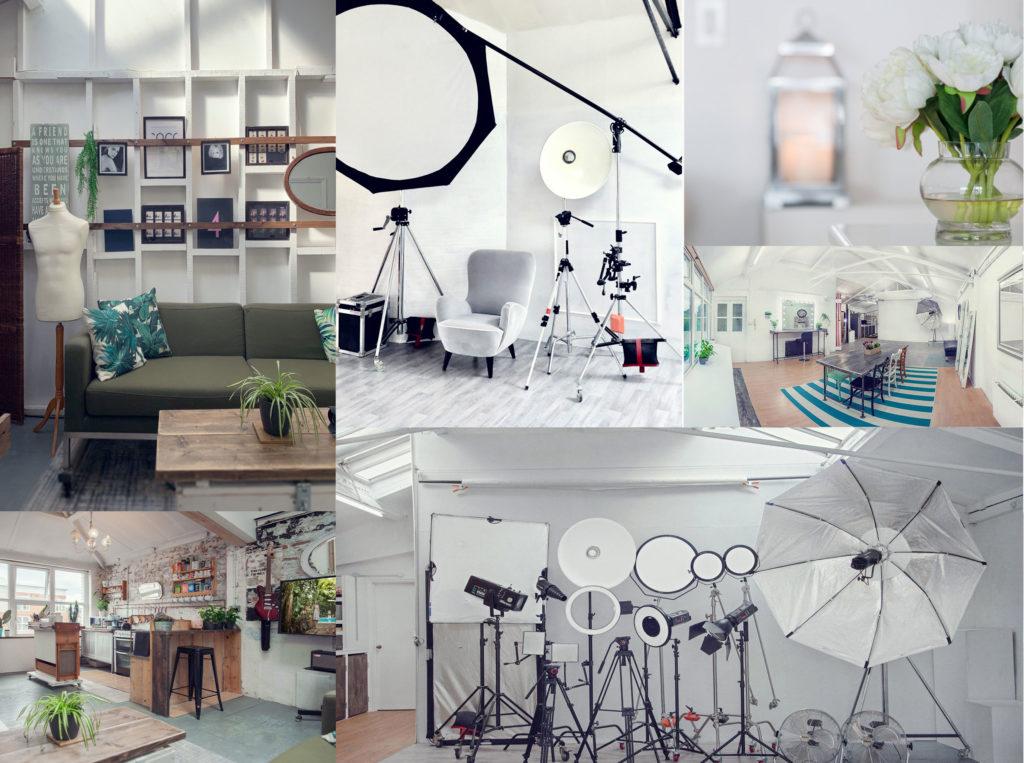 Samara-Morris-Studio